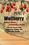 Wolfberry, X. Zhang, R., PMGross Zhang, 1419620487