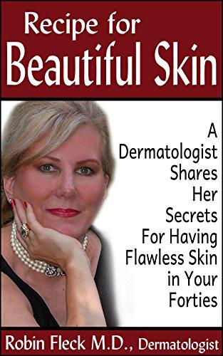 Proper Care Of Skin - 8