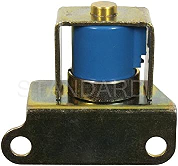 Standard Motor Products TCS90 Transmission Control Solenoid