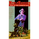 Merle Haggard: Poet of the Common Man