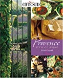 Provence: Style of Living