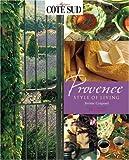 Provence, Jerome Coignard, 1844300072