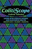Colitiscope, Andrew Tubesing, 1935388002