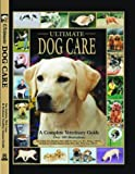 Ultimate Dog Care