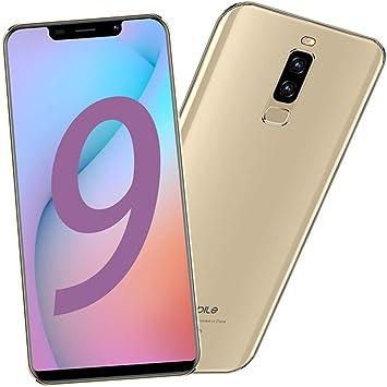 Moviles Libres 4G, V Mobile S9 5.84
