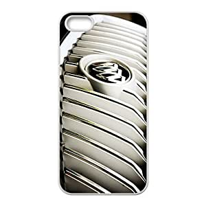 Buick sign fashion cell phone case for iPhone 5S