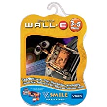 V.Smile 80-092840 Game
