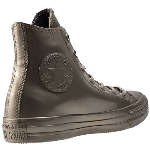 All Taylor Converse Chuck Or Mode Core Hi Mixte Baskets Star Adulte CECq5