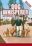 Dog Whisperer: Stories of Hope and Inspiration
