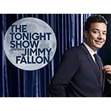 Highlights - The Tonight Show Starring Jimmy Fallon Season 4