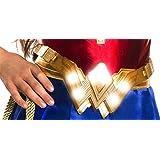 Rubies Wonder Woman Light Up Belt Costume