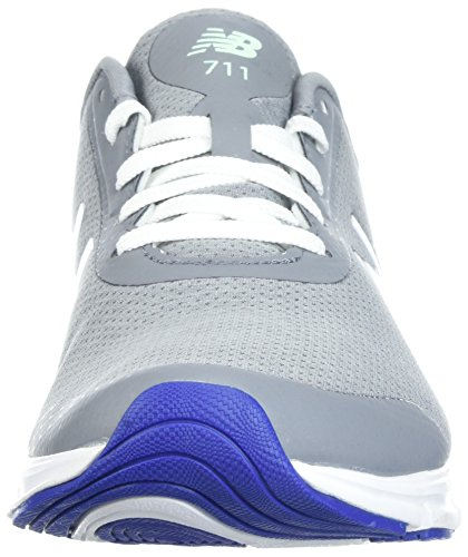 Trainning blue Steel New Gym Baskets Hw3 Iris wx711 Gray Balance wavCOnqIT
