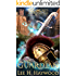 The Guardian (The Gods and Kings Chronicles Book 1)