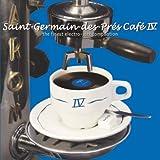 St Germain Des Pres Cafe 4