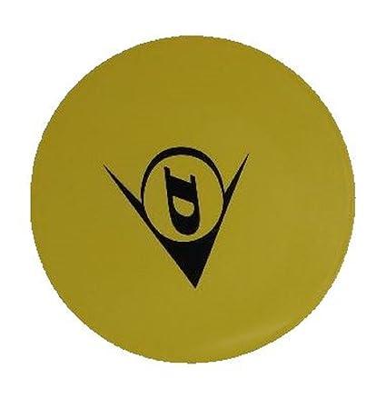 Dunlop Dianas Tenis / Pádel Dianas Entrenamiento pack 12 ...