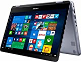 """Samsung Notebook 7 Spin 2-in-1 13.3"""" FHD"""