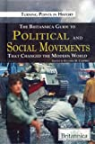 img - for Turning Points in History book / textbook / text book