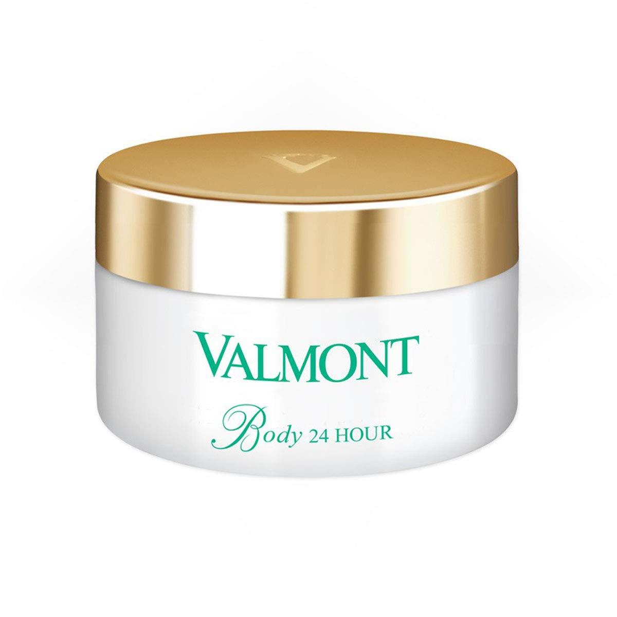 Valmont Body 24 Hour 200 mL
