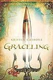 download ebook graceling by kristin cashore (2008-10-01) pdf epub
