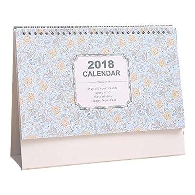Calendario F2.2019 Calendario De La Oficina Calendario De Negocios