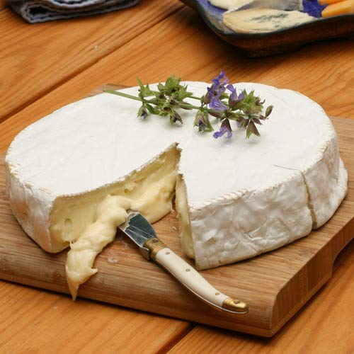 French Brie - 2 pound (2 pound)