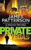 Private Vegas: (Private 9)