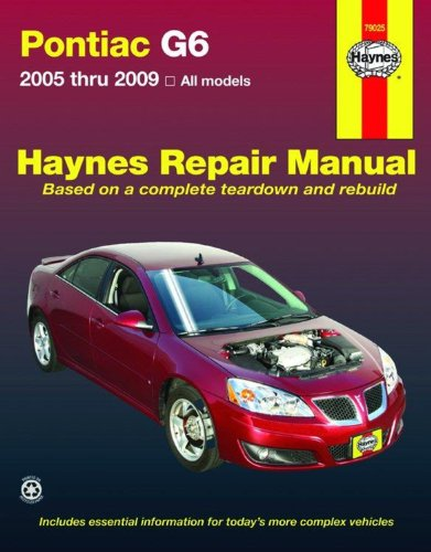 pontiac-g6-2005-thru-2009-haynes-repair-manual