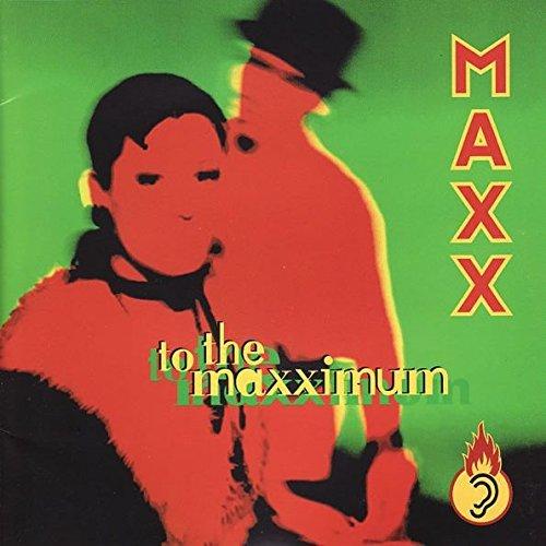 maxx-to-the-maxximum-pulse-8-records-pulse-15-cd