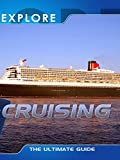Explore - Cruising
