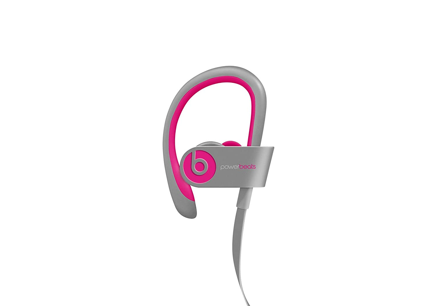 Pink Wireless Headphones No Wires Wire Center Stock Images Similar To Id 157035056 Leaf Anatomy Vector Diagram Amazon Com Powerbeats2 In Ear Headphone Gray Old Rh Earbuds Beats