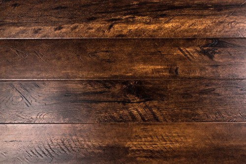 feather-step-aspen-plank-123mm-laminate-flooring-2806-sample