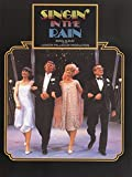 img - for Singin' in the Rain (Faber Edition) book / textbook / text book