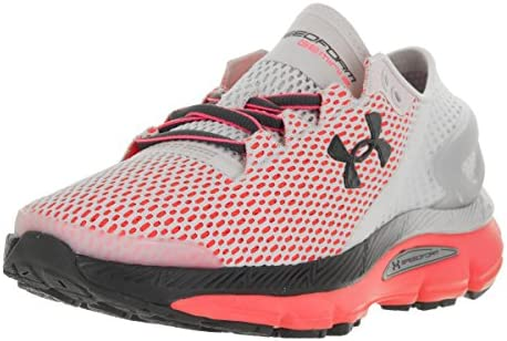 Under Armour Speedform Gemini 2.1 Women s Running Shoes