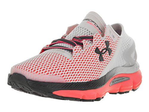 nbsp;– multicolore 5 forma W Under 1 Gray 2 nbsp;Glacier Gemini Speed Armour q0AqanPv