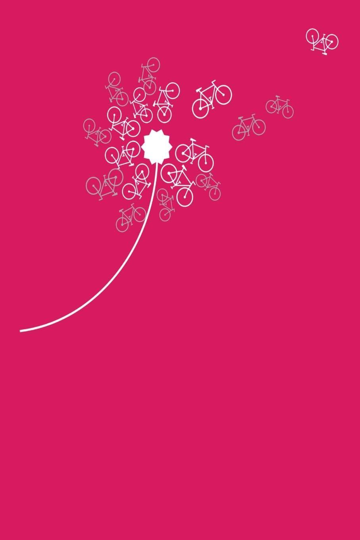 Cahier pour cyclistes: ☆Dotted Carnet Cahier de Vacances ...