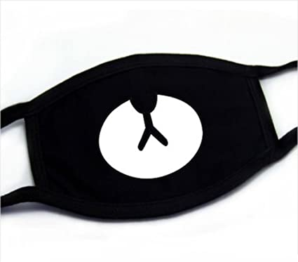 elandy disposable mask