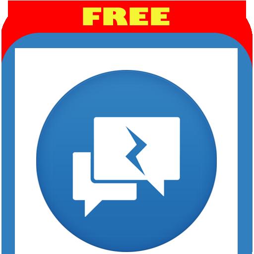 voice search app - 7