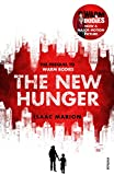 download ebook the new hunger (the warm bodies series): the prequel to warm bodies pdf epub