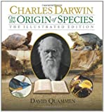 Image of On the Origin of Species, The Illustrated Edition