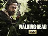 The Walking Dead: Season 5 HD (AIV)