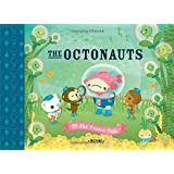 The Octonauts and the Frown Fish: & the Frown Fish