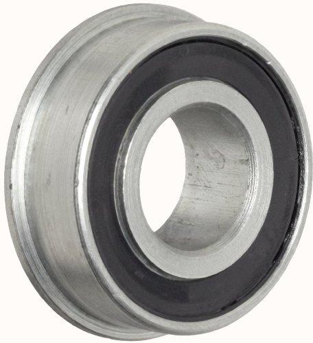 rbc bearings - 4