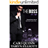 The Boss Vol. 1: a Hot Billionaire Romance