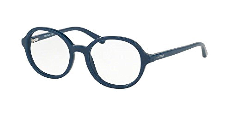 Polo Prep Mens PP8531 Eyeglasses 45mm