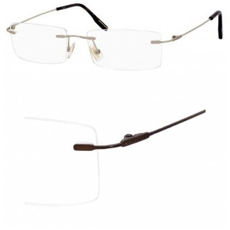 8dffa2b3a5 Ray Ban Rx8724 Tech Eyeglasses - Bitterroot Public Library