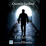 The Loner | Quintin Jardine