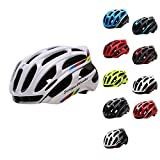 GEZICHTA-Lightweight-Helmet-Bike-Helmet-with-36-Vents-Adult-Mountain-Bike-Road-Bicycle-Riding-Helmet-Breathable-Cycling-Helmet
