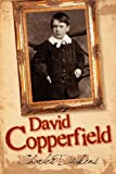 Image of David Copperfield