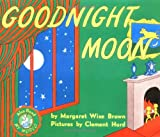 Goodnight Moon, Margaret Wise Brown, 0064430170