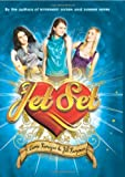 Jet Set, Carrie Karasyov and Jill Kargman, 006143177X